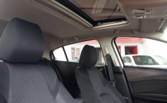 Impecable Mazda 3 hb i touring t/m 2016 1dueño-19