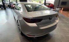 Mazda 3 2020 enganche de 92,498!-5