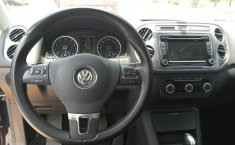 Volkswagen Tiguan-12