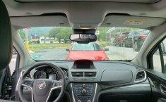Buick Encore L Premium 2016-9