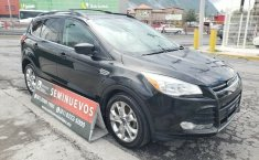 Ford Escape SE Plus 2014-9