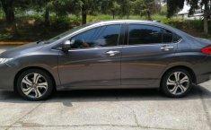 Honda City-12