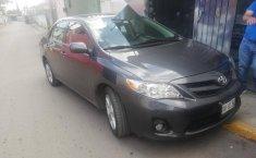 Vendo bonito Toyota Corolla-5