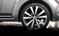 Volkswagen Beetle 2014 Con Garantía At-17