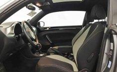 Volkswagen Beetle 2014 Con Garantía At-16