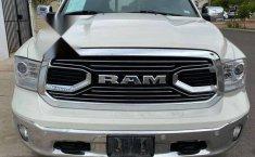 RAM Laramie 4x4-10