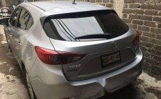 Mazda 3 hatchback 2.5, I-Sport!!-13