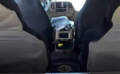 Ford Expedition 2001-5