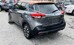 Nissan kicks 2017 exclusive-8