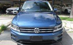 Volkswagen Tiguan-13
