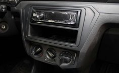 Volkswagen GOL TRENDLINE ESTANDAR-10