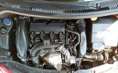 Peugeot 207 RC 2008-11