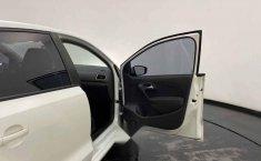 21015 - Volkswagen 2019 Con Garantía At-17