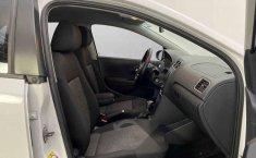 21015 - Volkswagen 2019 Con Garantía At-16