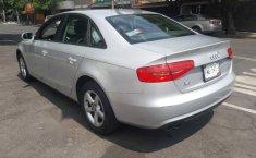 Audi A4 2014 1.8 TFSI trendy 170 at-15