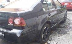 Volkswagen Jetta Clasico GL BLACK 2012 , R-17-5