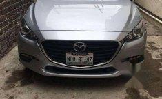 Mazda 3 hatchback 2.5, I-Sport!!-11