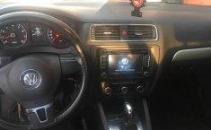 Volkswagen Jetta sport-5