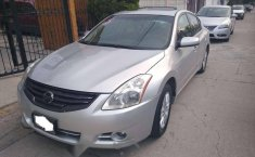Impecable - Nissan Altima 2010 SL High 2.5-7