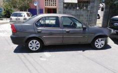 Ford Ikon 2003 -3