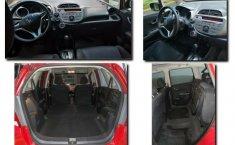 Honda FIT Ex 2014 Automático-3