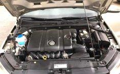 Volkswagen Jetta A6 Comfortline-11