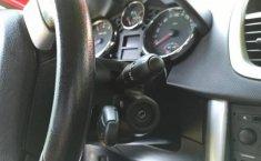 Peugeot 207 RC 2008-10