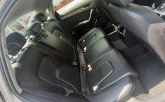 Audi A4 2014 1.8 TFSI trendy 170 at-14