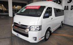 Toyota Hiace Pasajeros-6