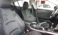 Impecable Mazda 3 hb i touring t/m 2016 1dueño-17