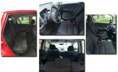 Honda FIT Ex 2014 Automático-2