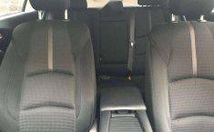 Mazda 3 hatchback 2.5, I-Sport!!-10