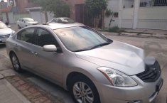 Impecable - Nissan Altima 2010 SL High 2.5-6