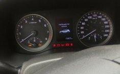 Se vende Camioneta Hyundai TUCSON 2019-7