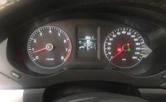 Volkswagen Jetta sport-4