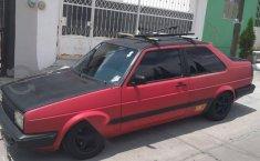 Volkswagen JETTA A2 COUPE 1990-10