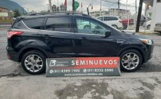 Ford Escape SE Plus 2014-6