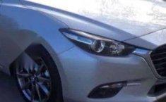 Mazda 3 hatchback 2.5, I-Sport!!-9