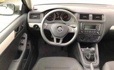 Volkswagen Jetta A6 Comfortline-10