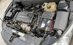 "Chevrolet Cruze LT 2012 TM, 4 PTS. A/A CD, R-16 ""REMATO""-6"