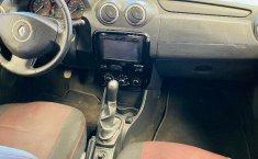 Renault Stepway Dynamique std 2015-8