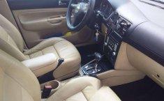 Volkswagen Jetta Clasico GL BLACK 2012 , R-17-4