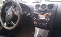 Impecable - Nissan Altima 2010 SL High 2.5-5