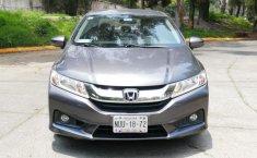 Honda City-10