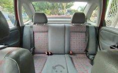 Seat Cordoba-4