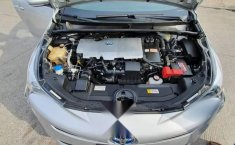 Toyota Prius Automatico Hybrid-7