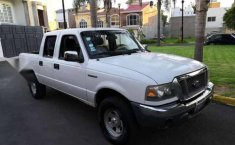 Ford Ranger 4 puertas-3