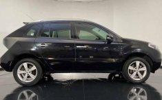 21019 - Renault Koleos 2012 Con Garantía At-16