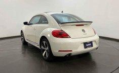 Volkswagen Beetle 2014-21