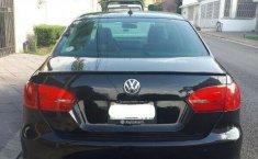Volkswagen Jetta sport 2014 std - $165,000-3